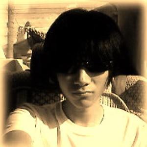 Michainyer's Profile Picture