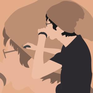 roneronturon's Profile Picture
