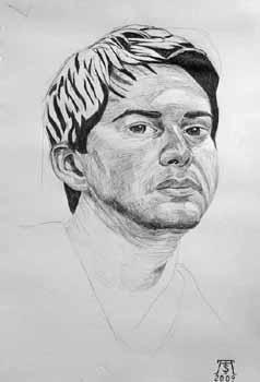 TArthurSmith's Profile Picture