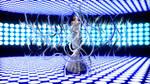 Illuminate by Vocaloidevil
