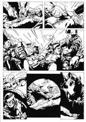 Cracken's crew page 4 by JonasScharf