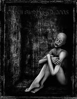 Blinding by pharie82