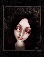 Bashful by pharie82