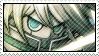 NDRV3 : Kiibo stamp 3 by Eti-blanca