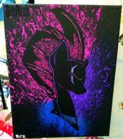 Tempest Shadow by ShyRedd