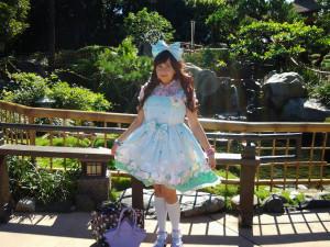 CupcakeMassacreBear's Profile Picture