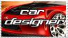 Car Designer by Samirs