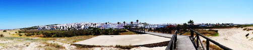 Panoramic-5 by heavenly-roads