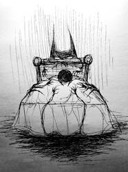 Creep by Sleeplesssmiles