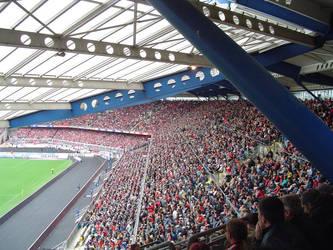 Stadium_2 by zick360