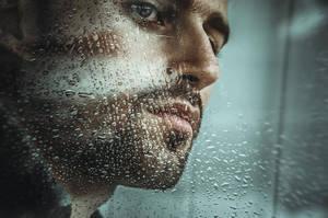 Rain man by Aloony89