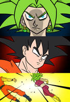after CAULIFLA FAIL.. KEFLA PAYBACK by kish95
