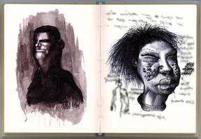 sketchbook 08 by troutfishing