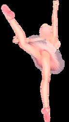 Dance by VocaGUMImegpoid