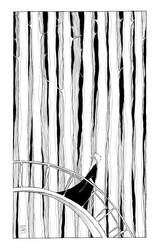 Little Elf 3 by TeemuJuhani