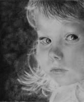 Little Fairy by nellusatko
