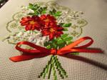 Wreath by saysly