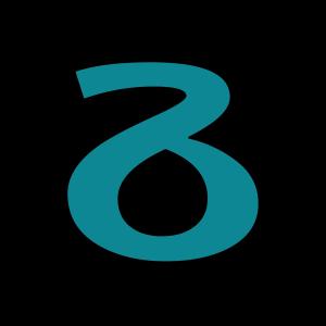 bentbox-co's Profile Picture