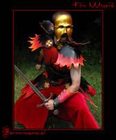 Fire wizard  06 by farmerownia