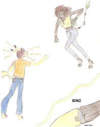 Bing by Yume-Yuuri