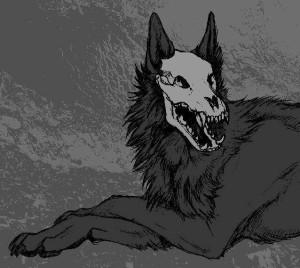 Sibi-The-Wolf's Profile Picture
