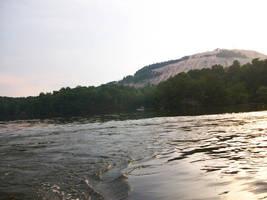 More Water by DigitalVampire107
