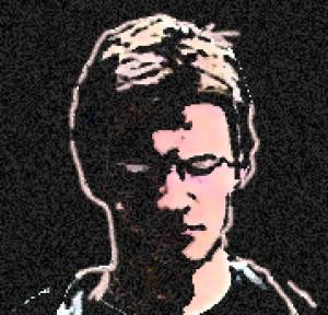 Zurluk's Profile Picture