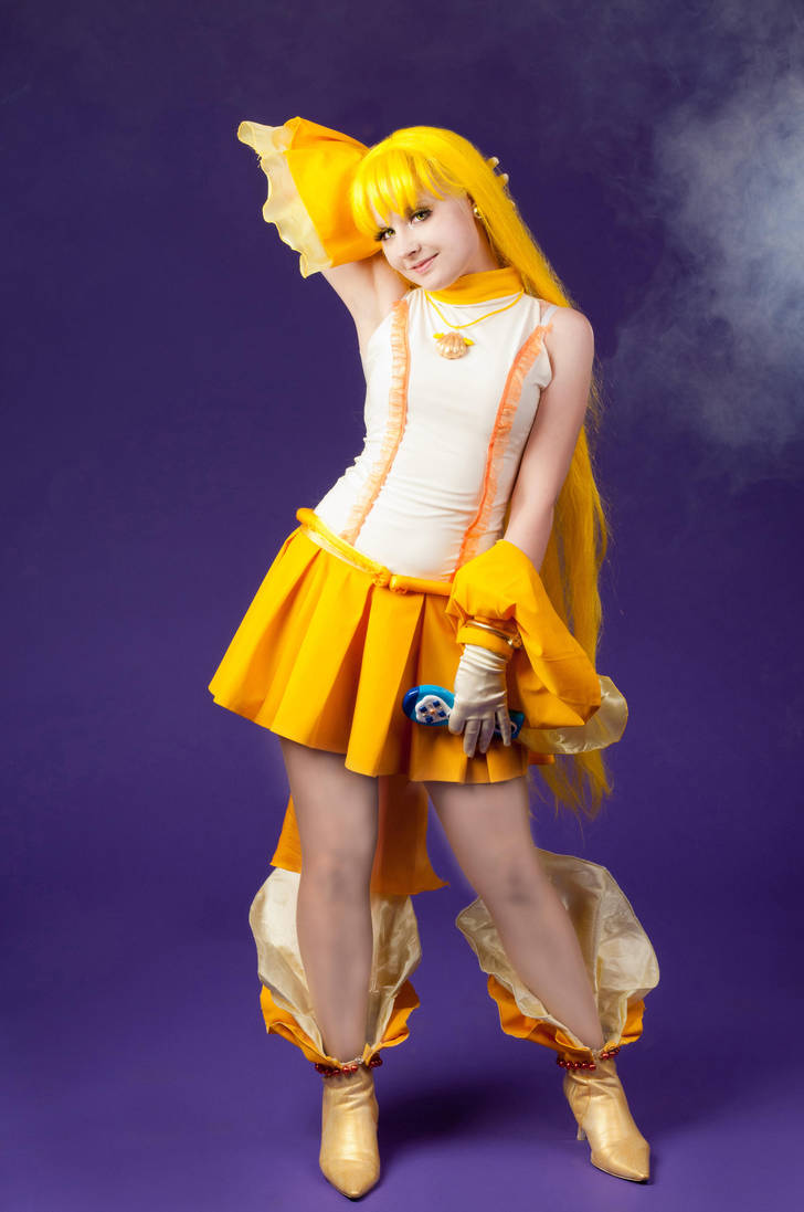 Coco4 by Lilian-hime