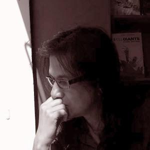 Rubenandres77's Profile Picture