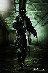 Swat by LeLePhotography