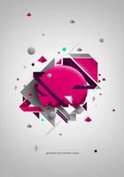 Geometric Love by dEJavu-1