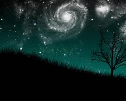 Alone Night by Vreckovka
