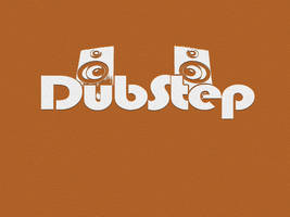 Dubstep by Vreckovka