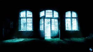 Horor House by Vreckovka