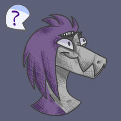 Confused? by ElementalFact0r74