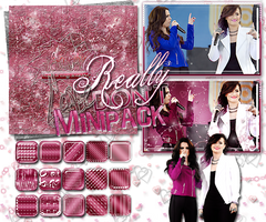~#ReallyDon'tCare#~[Minipack] -BF LINK by BeautifulFeelings