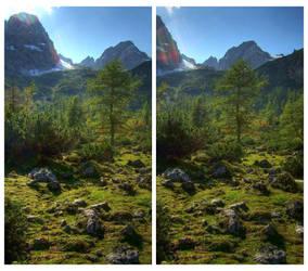 3D.sebensee - crossview by yatu-ex