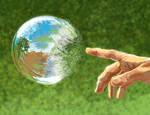 Bubble Burst by Adobewan