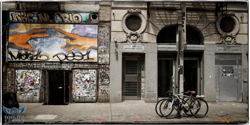 NYC-August 2013-3611 by TempusFugitDesign