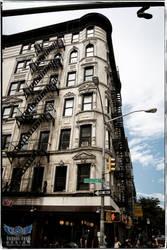 NYC-August 2013-3616 by TempusFugitDesign