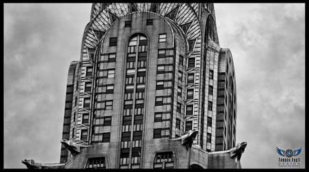 NYC 03 by TempusFugitDesign