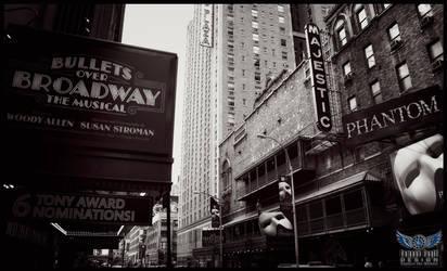 NYC 04 by TempusFugitDesign