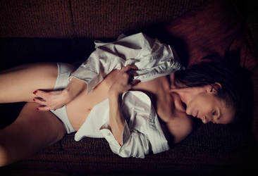 Sweet Dreams by TempusFugitDesign