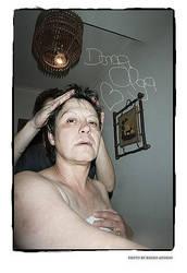 Dona Olga by exspot