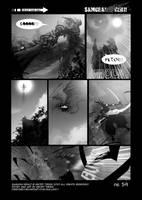samurai genji pg.59 by dinmoney