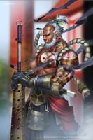 BRL: Guardian by dinmoney