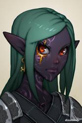 Sayina by dinmoney