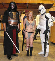 Dragon Con 2009 - 001 by guardian-of-moon