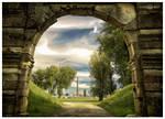 gateway to reality by phoenixos