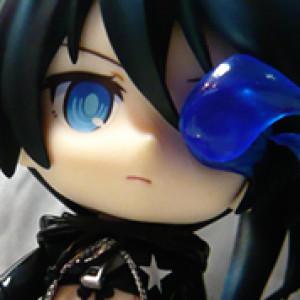 silencemira's Profile Picture